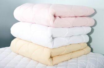Магазины для покупки одеяла в Санкт-Петербурге