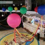Места для отмечания любого деня рождения в Самаре