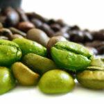 Купить зеленый кофе в Москве