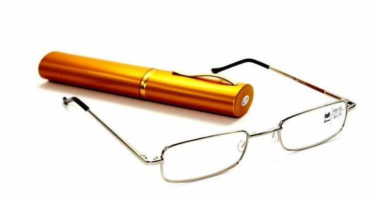 5 мест где купить очки в Москве