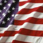 Где достать флаг США в Москве