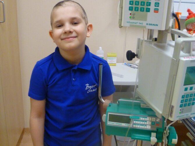 Заведения для сдачи костного мозга в Москве
