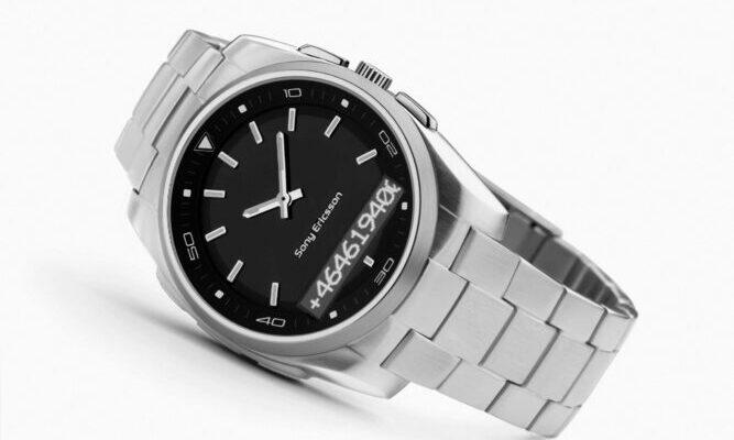 Купить наручные часы в Москве