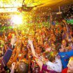 Лучшие места для празднования 15-летия в Москве