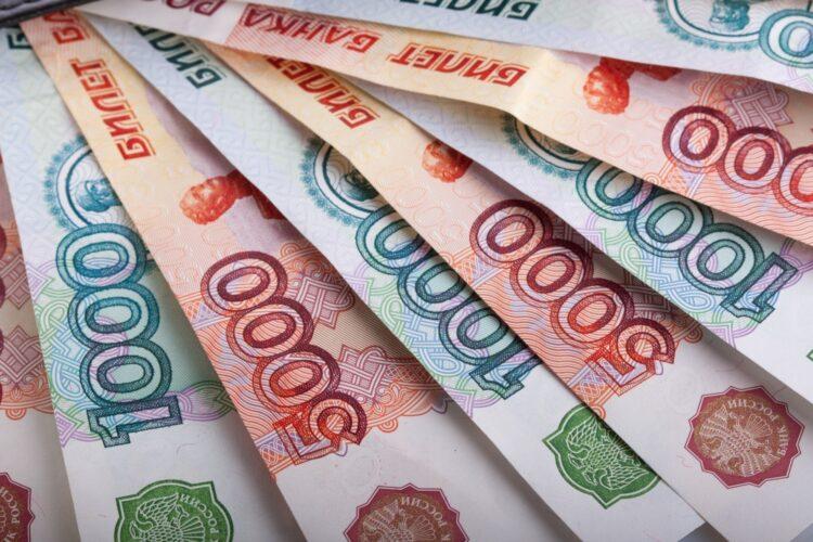 Места которые помогут срочно взять деньги в Москве