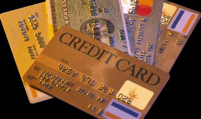 Получить кредитную карту в Москве