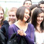 Где получить среднее образование в Москве