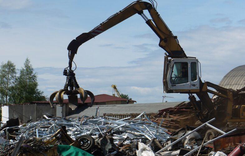 Приемка черного металла в г.казань прием цветного металла спб в Пущино