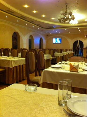 продали презервативы армянские рестораны с живой музыкой дом недорого Ставрополь